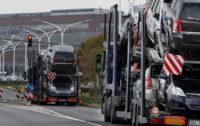 EU ready to respond to US tariffs with duties worth $20B