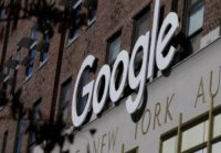EU fines Google record $5B in Android antitrust case