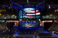 RNC chooses Charlotte, N.C., for 2020 convention