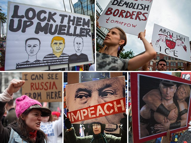 """f24b88837f72 MSNBC host Joe Scarborough coined a nickname Tuesday morning for the  open-borders, Russia-crazed, socialist far left — """"Woke Nation"""" — and  compared this ..."""