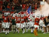 Miami Hurricanes to Wear Eco-Friendly Uniforms Made from Ocean Garbage