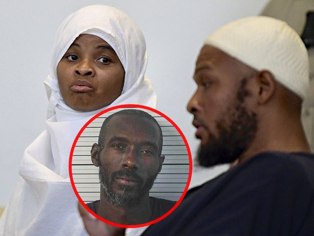 Child Abuse Charges Dismissed for 3 New Mexico Compound Suspects