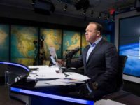 Disqus Bans InfoWars from Comments Platform Amid Big Tech Purge