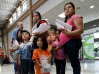 62M Immigrants and Their U.S.-Born Children Now Reside in America