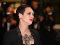 Report: Police Probing Asia Argento Case After Statutory Rape Claims