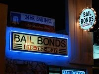 Bail Bonds (shay sowden / Flickr / CC / Cropped)