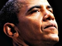 Barack Obama Day