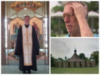 Basil-Hutsko-St-Michael-Byzantine-Church-in-Merrillville-Indiana-Screenshot-Google