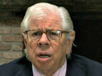 Carl Bernstein: Ukraine Whistleblower Story Has 'Echoes of Watergate'