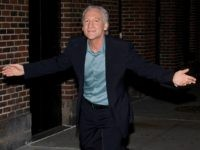 Bill Maher Pours $2 Million Into Democrat Super PACs Ahead of Midterms