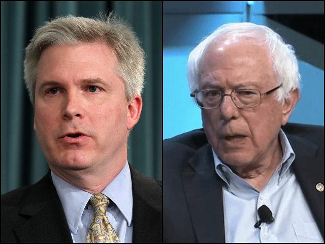 Blahous-Sanders