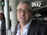 CNN's Jeffrey Toobin