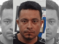 Border Patrol agents in the Tucson Sector arrested a previously deported sex offender. (Photo: U.S. Border Patrol/Tucson Sector)