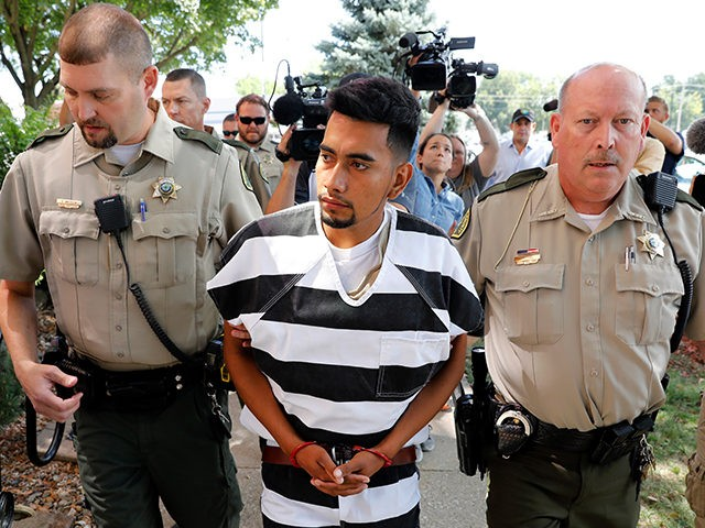 Prelim Autopsy Suggests Tibbetts Died From 'Multiple Sharp Force Injuries'