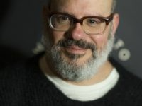 David Cross attends the second anniversary of Metrograph on March 22, 2018 in Lower Manhattan, New York. / AFP PHOTO / EDUARDO MUNOZ ALVAREZ (Photo credit should read EDUARDO MUNOZ ALVAREZ/AFP/Getty Images)David Cross attends the second anniversary of Metrograph on March 22, 2018 in Lower Manhattan, New York. / AFP …