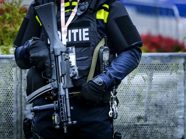 'We Live In a Narco State' – Lawyer Gunned Down in Liberal Amsterdam, Moroccan Mafia Suspected