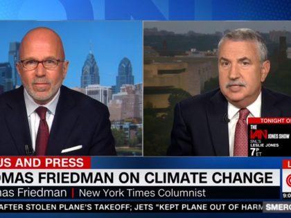 Friedman811