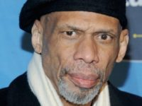 Kareem Abdul-Jabbar Compares the National Anthem to a Slave Song