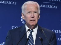 Doctor Orders Joe Biden Not to Travel to Illinois for 'Democrat Day'
