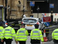 Westminster Incident: Salih Khater Appears in Court on Attempted Murder Charges