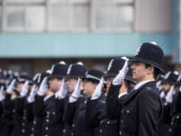 London Met Police