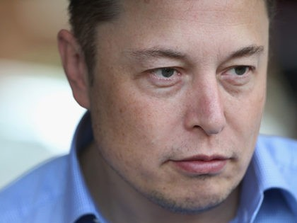 Elon Musk Tears Up over Tesla Turmoil, 'No Sleep or Ambien'