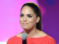Soledad O'Brien Calls Out CNN's Lack of Diversity After Attack on Trump WH