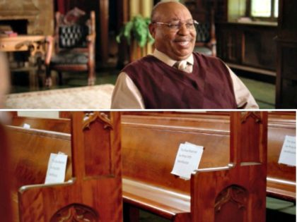 'Gosnell' Movie Filmmakers Release First Trailer