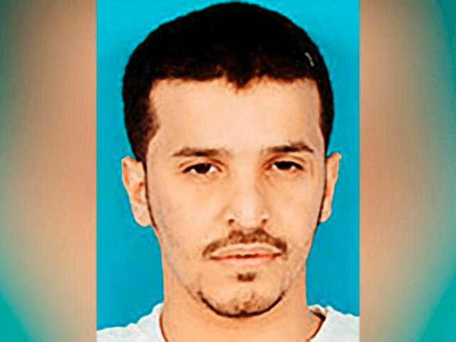 Ibrahim al Asiri, a master al Qaeda bomb-maker