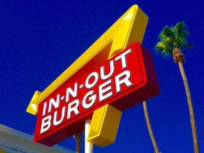 In-N-Out-Burger-Flickr-420x315.jpg