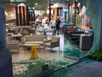U.S., Canadian Businessmen Murdered by Mexican Cartel Gunmen in Mall