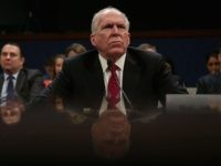 Trump Calls Out 'Security Clearance' Profiteers in John Brennan Tweet