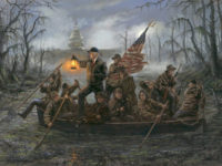 JonMcNaughton_Crossing_the_Swamp
