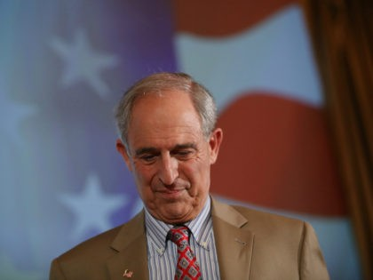 Blue State Blues: Clinton Lawyer Lanny Davis Exploited Michael Cohen to Attack Trump