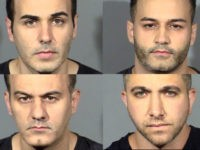 "The four California dentists accused of raping a woman in a Las Vegas hotel have been ordered released by a judge in what some are calling an ""unusual"" turn of events."