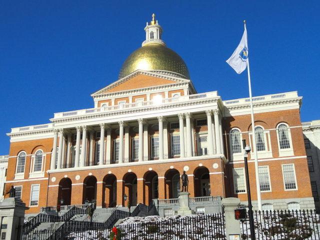 Massachusetts_State_House