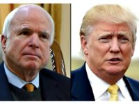 John McCain Associate Provided Dossier to Obama National Security Council