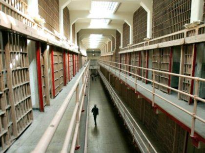 Md. Prison