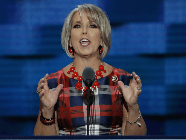 Gov. Michelle Lujan Grisham Pays $62,500 in Settlement over Sexual Misconduct Allegations