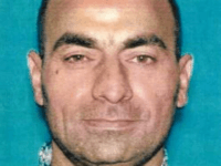 Iraqi Refugee, Alleged Islamic State Murderer, Arrested in California