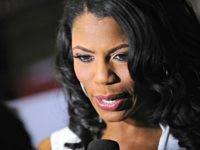 Omarosa: I Believe Trump Wants to Start a Race War