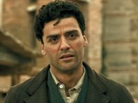 Oscar Isaac in The Promise (2016)