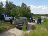 Piedras Negras Kidnapping