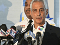 Rahm Emanuel: National Media and Politicians Rushed to Judgement on Smollett
