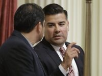 California Legislature Kills Bill for Free Healthcare for Adult Illegal Aliens