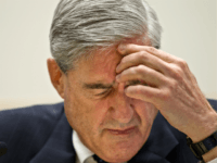 Robert Mueller Pushes Back on Subordinate's Claim the Special Counsel Could Have Done More