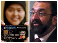 Mastercard Forces Patreon to Blacklist Jihad Watch's Robert Spencer
