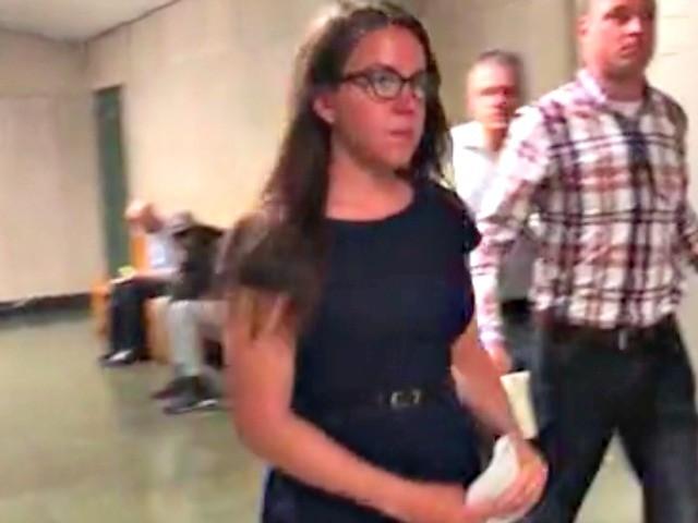 oral sex prison sentence Student
