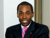 Paris Dennard (Facebook)