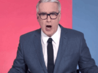 Fans, Reporters Rip ESPN for Using Keith Olbermann As Baseball Play-by-Play Announcer